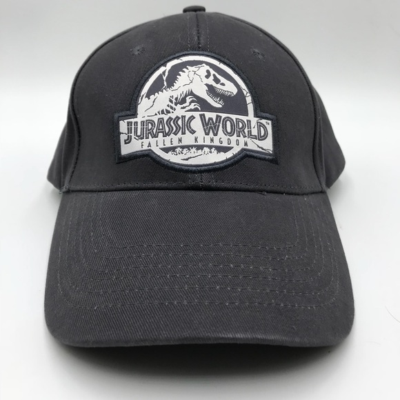 2053f3d76e4d4e universal studios Accessories | Jurassic World Fallen Kingdom ...